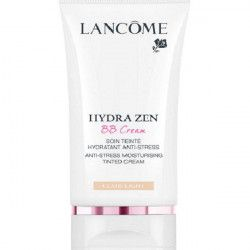 LANCOME Hydra Zen BB Cream 02 -  (50ml)