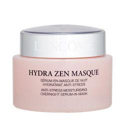 LANCOME Hydra Zen Overnight Masque -  (75ml)