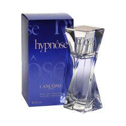 LANCOME Hypnose - Eau De Parfum (30ml)