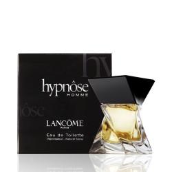LANCOME Hypnose Homme - Eau De Toilette (50ml)