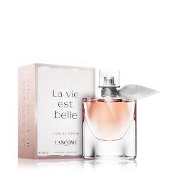 LANCOME La Vie Est Belle - Eau De Parfum (50ml) - Ajánljuk!