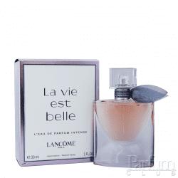 LANCOME La Vie Est Belle Intense - Eau De Parfum (30ml)