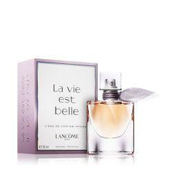 LANCOME La Vie Est Belle Intense Parfémovaná voda (30 ml)  - Pre ženy