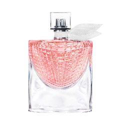 LANCOME La Vie Est Belle L'Éclat - Woda perfumowana (50ml) - Dla kobiet