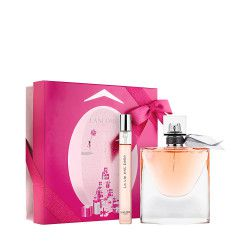 LANCOME La Vie Est Belle Set - Eau De Parfum (75ml)