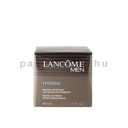LANCOME Hydrix Baume -  (50ml)
