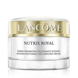 LANCOME Nutrix Royal -  (50ml)