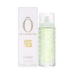 LANCOME Ó De L'orangerie - Eau De Toilette (125ml)