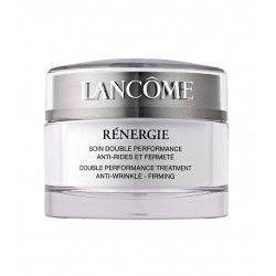 LANCOME Rénergie Crème -  (50ml)