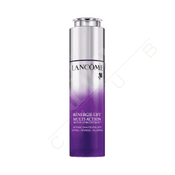 LANCOME Rénergie Multi-Lift Reviva-PlasmaTM - Intensive-Concentrate -  (50ml)
