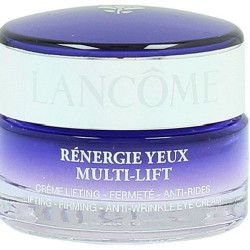 LANCOME Rénergie Yeux -  (15ml)