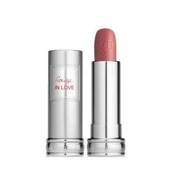 LANCOME Rouge In Love Rose Rendez-Vous 230M -
