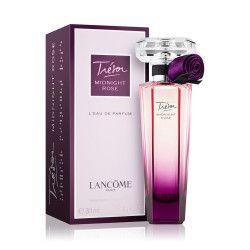 LANCOME Tresor Midnight Rose - Eau De Parfum (30ml)