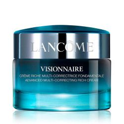 LANCOME Visionnaire Cream -  (50ml)