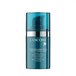 LANCOME Visionnaire Eye On Correction -  (15ml)