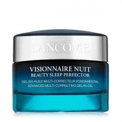 LANCOME Visionnaire Nuit -  (15ml)
