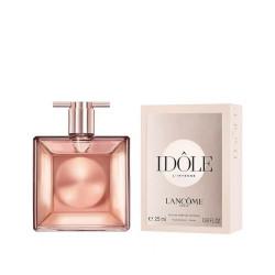 LANCOME Idole Intense Parfémovaná voda (25 ml)  - Pre ženy