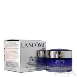LANCOME Rénergie Multi-Lift Creme PS LSF 15 -  (50ml)