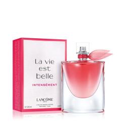 LANCOME La Vie Est Belle Intensément Parfémovaná voda (100 ml)  - Pre ženy