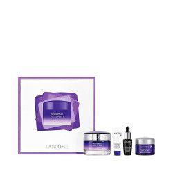 LANCOME Renergie Multi-Lift Day Cream Gift Set -  (50ml) - Nőknek