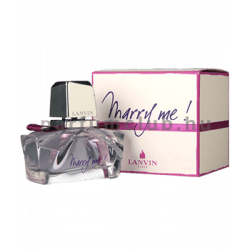 LANVIN Marry Me ! - Eau De Parfum (30ml)