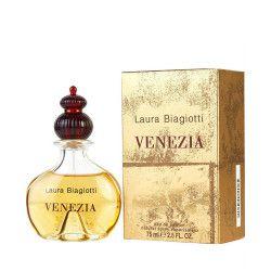 LAURA BIAGIOTTI Venezia 2011 - Eau De Parfum (75ml)
