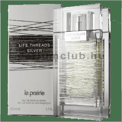 LA PRAIRIE Life Threads Silver - Eau De Parfum (50ml)