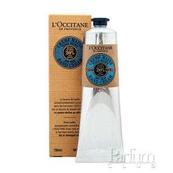 L'OCCITANE Shea Hand Cream -  (150ml)