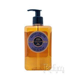 L'OCCITANE Liquid Soap, Lavender - Szappan (500ml)