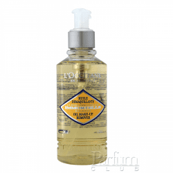 L'OCCITANE Immortelle Cleaning Oil -  (200ml)
