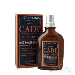 L'OCCITANE Cade edt - Eau De Toilette (100ml)