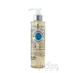 L'OCCITANE Cleansing Oil -  (200ml)