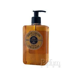 L'OCCITANE Liquid Soap, Verbena - Szappan (500ml)