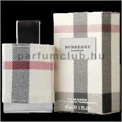 BURBERRY London Woman - Eau De Parfum (50ml)