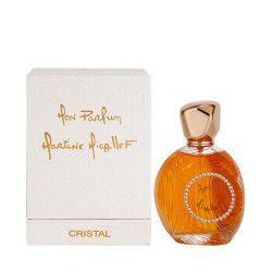 M.MICALLEF Mon Parfum Cristal - Eau De Parfum (100ml)