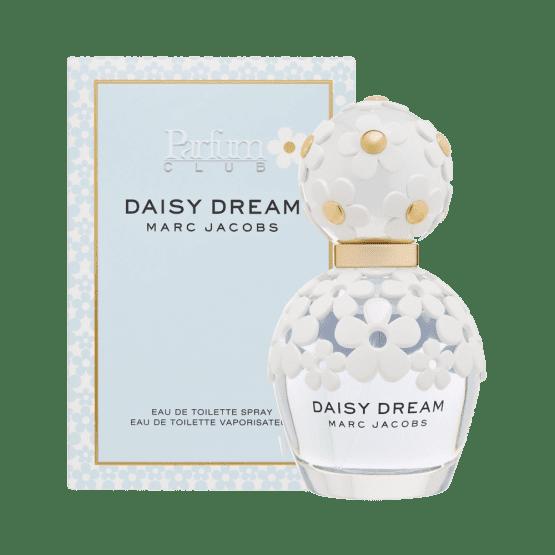 MARC JACOBS Daisy Dream - Eau De Toilette (50ml)