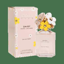 MARC JACOBS Daisy Eau So Fresh - Eau De Toilette (125ml)