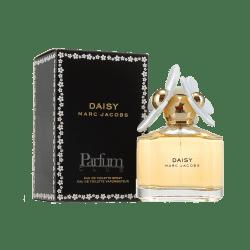 MARC JACOBS Daisy - Eau De Toilette (50ml)