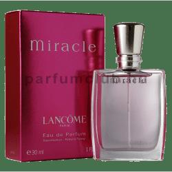 LANCOME Miracle - Eau De Parfum (30ml)