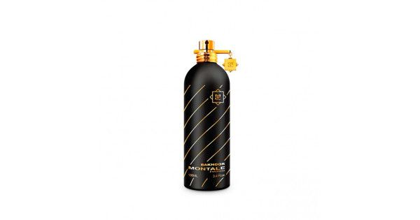 montale bakhoor woda perfumowana 100 ml false
