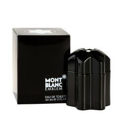 MONT BLANC Emblem - Eau De Toilette (60ml)