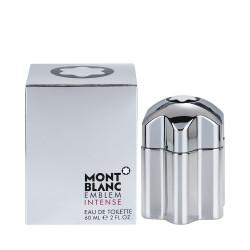 MONT BLANC Emblem Intense - Eau De Toilette (60ml)