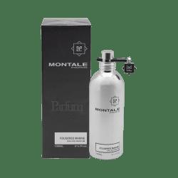 MONTALE Fougeres Marine - Eau De Parfum (100ml) - Ajánljuk!