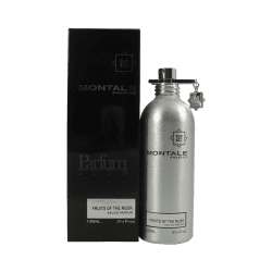 MONTALE Fruits Of The Musk - Eau De Parfum (100ml) - Ajánljuk!
