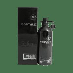 MONTALE Greyland - Eau De Parfum (100ml) - Ajánljuk!