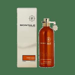 MONTALE Honey Aoud - Eau De Parfum (100ml) - Ajánljuk!