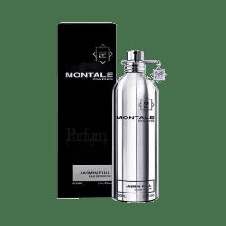 MONTALE Jasmin Full - Eau De Parfum (100ml) - Ajánljuk!