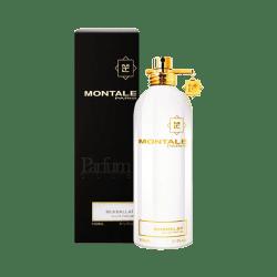 MONTALE Mukhallat - Eau De Parfum (100ml) - Ajánljuk!