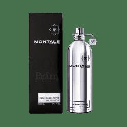 MONTALE Patchouli Leaves - Eau De Parfum (100ml) - Ajánljuk!