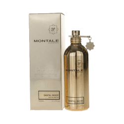 MONTALE Santal Wood - Eau De Parfum (100ml) - Ajánljuk!